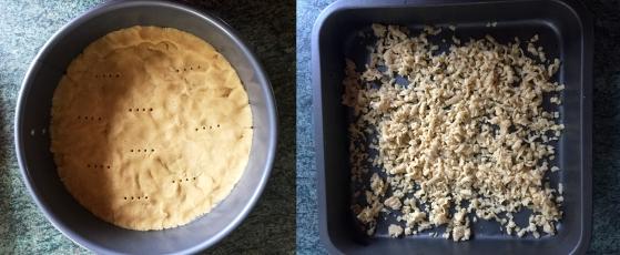 apple pie with foam 1.jpg